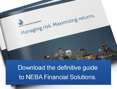 Download the definitive guide to Neba Financial Solutions